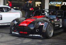 CN Cobra RS3