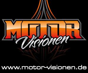 Motor Visionen