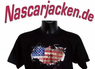 Nascarjacken.de