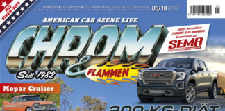 Cover_Chrom_Flammen 05-2018
