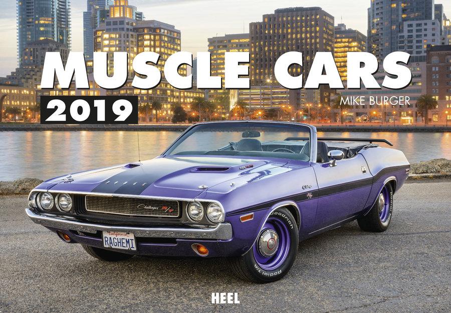 us-car-kalender - us-cars & us-lifestyle us-car_kalender