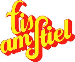 Eis am Stiel Logo