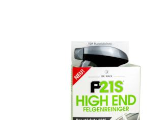 P21S-High-End-Felgenreiniger