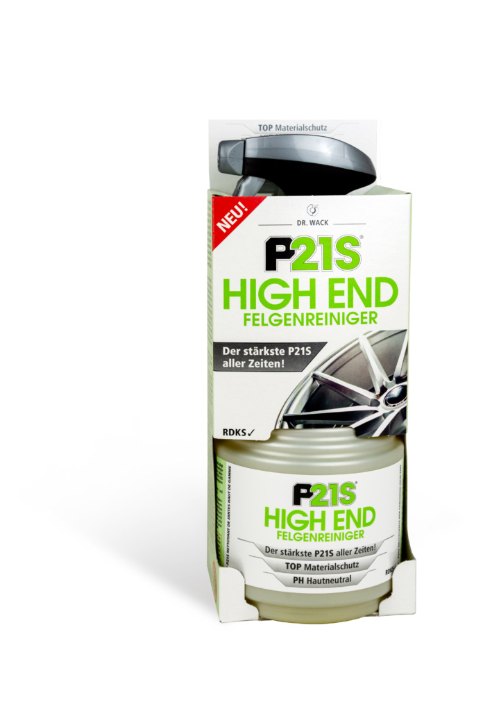 P21S-High-End-Felgenreiniger