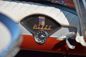1955 Chevrolet Aztec
