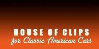 House of Clips